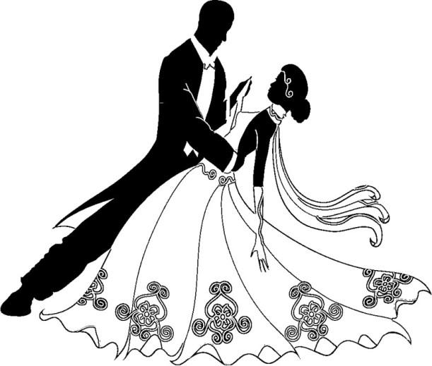 WEDDING-CLIPART.jpg